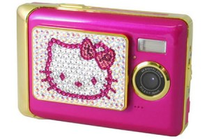 hello kitty digital camera 12 11 2006 300x200 Menarik Sangat, Kena Baca…