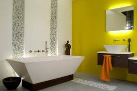 t51 Design Bilik Mandi Yang Glamour dan Mewah