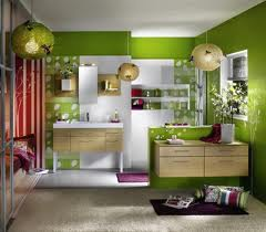 t61 Design Bilik Mandi Yang Glamour dan Mewah